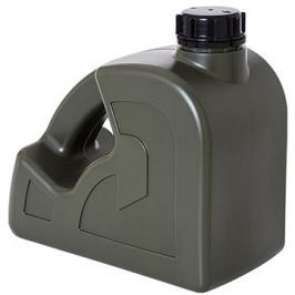 Trakker 5-litre Icon Water Carrier