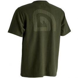 Trakker Logo T-Shirt Velikost XXL