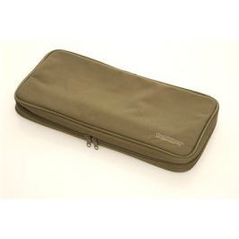 Trakker NXG 3-Rod Buzzer Bar Bag