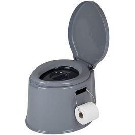 Bo Camp Portable toilet