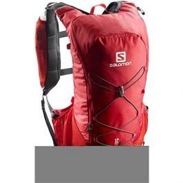 Salomon Agile 12 Set Barbados Cherry/Graphite