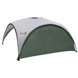 Coleman Event Shelter Suwall