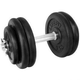 Lifefit Činka 27 kg