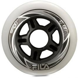 Fila kolečka 84mm/83a white