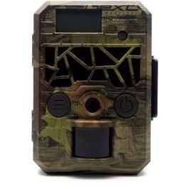 Cel-tec ForestCam Tiny + 8GB SD karta zdarma