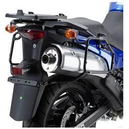 KAPPA montáž pro Suzuki DL 650 V-Strom (04-11)