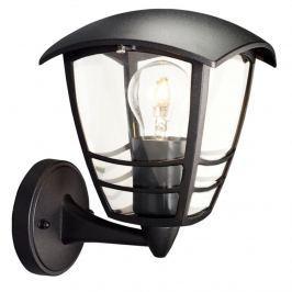 Phili6ps CREEK 15380/30/16 zahradní nástěnné svítidlo IP44