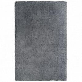 Obsession koberce Kusový koberec Carnival 590 GALENA,   200x290 cm Šedá