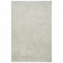 Obsession koberce Kusový koberec Carnival 590 PEARL,   160x230 cm Expres   Šedá