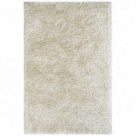 Obsession koberce Ručně tkaný kusový koberec Touch Me 370 BONE,   60x110 cm Expres   Šedá