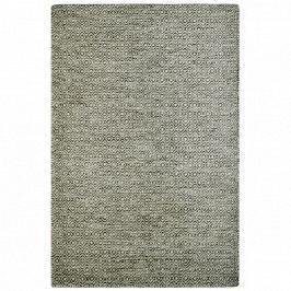 Obsession koberce Ručně tkaný kusový koberec Jaipur 334 TAUPE,   80x150 cm Šedá