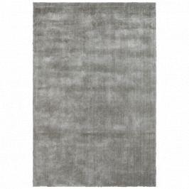 Obsession koberce Ručně tkaný kusový koberec Breeze of obsession 150 SILVER,   160x230 cm Šedá