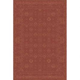 Lano luxusní orientální koberce Kusový koberec Imperial 1951-672,   200x300 cm Červená