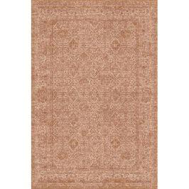 Lano luxusní orientální koberce Kusový koberec Imperial 1951-694,   200x300 cm Béžová