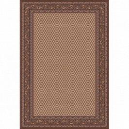 Lano luxusní orientální koberce Kusový koberec Royal 1581-504,   170x240 cm Hnědá