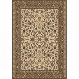 Lano luxusní orientální koberce Kusový koberec Kasbah 13720-477,   240x340 cm Béžová