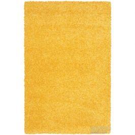 Sintelon koberce Kusový koberec Rio 01/GGG,   140x200 cm Žlutá