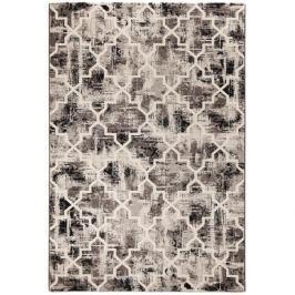 SCHÖNGEIST & PETERSEN - Hanse Home koberce Kusový koberec Diamond 102441,   200x290 cm   Hnědá