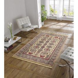 Mint Rugs - Hanse Home koberce Kusový koberec Majestic 102574,   120x170 cm   Béžová