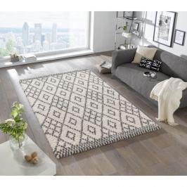 Mint Rugs - Hanse Home koberce Kusový koberec Grace 102594,   200x290 cm   Béžová