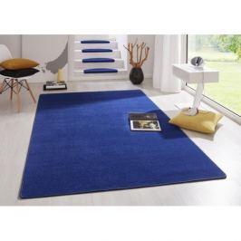 Hanse Home Collection koberce Koberec Fancy 103007 Blau,   100x150 cm   Modrá