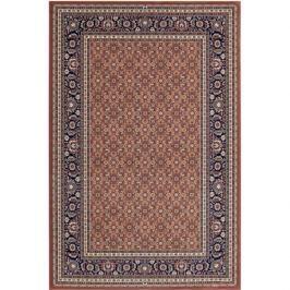 Osta luxusní koberce Kusový koberec Diamond 72240 200,   240x300 cm Hnědá
