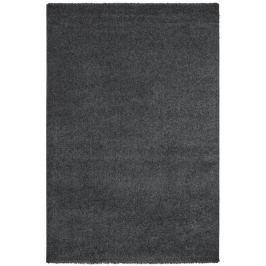 Obsession koberce Kusový koberec Hampton 710 Anthracite,   80x150 cm Černá