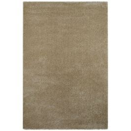 Obsession koberce Kusový koberec Hampton 710 Sand,   200x290 cm Expres   Hnědá