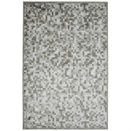 Obsession koberce Kusový koberec Swing 770 Taupe,   120x170 cm Expres   Béžová