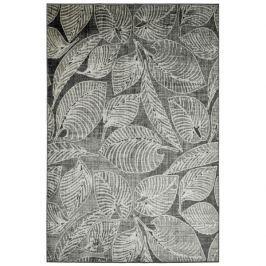 Obsession koberce Kusový koberec Swing 771 Taupe,   120x170 cm Béžová