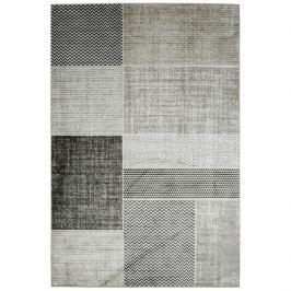 Obsession koberce Kusový koberec Swing 772 Taupe,   80x150 cm Expres   Béžová