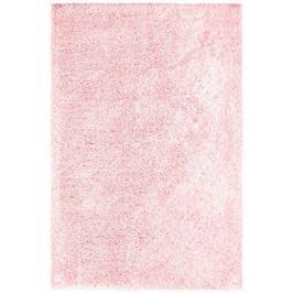 Obsession koberce Ručně tkaný kusový koberec Touch Me 370 Powder,   60x110 cm Růžová