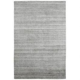 Obsession koberce Ručně tkaný kusový koberec Legend of Obsession 330 Grey,   90x160 cm Expres   Šedá