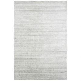 Obsession koberce Ručně tkaný kusový koberec Legend of Obsession 330 Silver,   200x285 cm Expres   Šedá