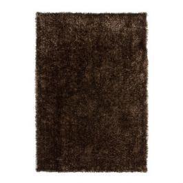 Lalee koberce Kusový koberec Tango TAN 140 Caramel,   120x170 cm Hnědá