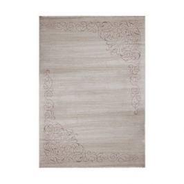 Lalee koberce Kusový koberec Princess PRI 193 Beige,   80x300 cm Béžová