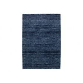 Festival koberce Kusový koberec Loftline K11491-07 Blue,   120x170 cm   Modrá