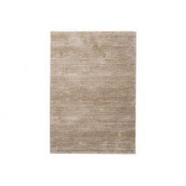 Festival koberce Kusový koberec Loftline K11491-05 Sand,   60x115   Hnědá