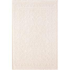 Ayyildiz koberce Kusový koberec Tabbo 1302 Cream,   80x300 cm Béžová
