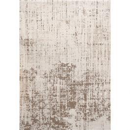 House of Modivia koberce Kusový koberec Casa 116.01,   200x290 cm Béžová