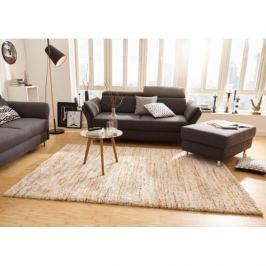 Mint Rugs - Hanse Home koberce  120x170 cm cm Kusový koberec Nomadic 102690 Meliert Creme,   120x170 cm Béžová