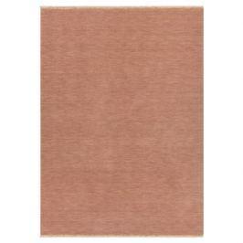 Osta luxusní koberce Kusový koberec Djobie 4561 000,   85x155 Hnědá