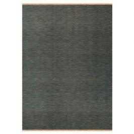 Osta luxusní koberce Kusový koberec Djobie 4561 500,   200x295 Zelená