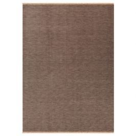 Osta luxusní koberce Kusový koberec Djobie 4561 600,   120x155 Hnědá