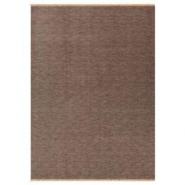 Osta luxusní koberce Kusový koberec Djobie 4561 600,   170x235 cm Hnědá