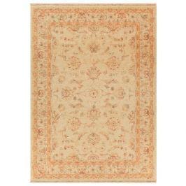 Osta luxusní koberce Kusový koberec Djobie 4517 101,   300x395 Béžová