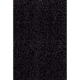 Ayyildiz koberce Kusový koberec Life Shaggy 1500 antra,   300x400 cm Černá