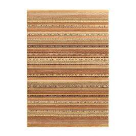 Osta luxusní koberce Kusový koberec Zheva 65402 190,   240x330 cm Béžová