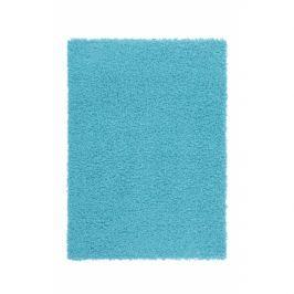 Obsession koberce Kusový koberec FUNKY 300 AQUA,   160x230 cm Modrá