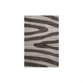 Sintelon koberce Kusový koberec Vegas Home 04 BWB,   120x170 cm Béžová